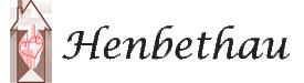 Henbethau